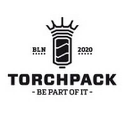 Torchpack